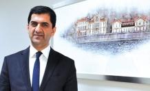 Türkiye'deki Alman şirketlere odaklandı; TAÜ Teknopark'ı kuruluyor