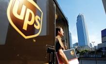 UPS: Üretim tesisleri müşterinin yanına taşınıyor