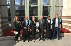 İstanbul Üniversitesi İktisat Fakültesi ve İş Bankası'ndan işbirliği