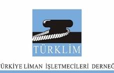 Türk limanları üçüncü çeyrekte büyüdü