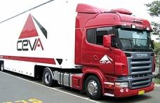 CEVA Lojistik ve n11.com işbirliği yaptı