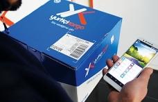 Yurtiçi Kargo'nun sahadaki yeni tercihi General Mobile