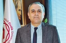 İstanbul Gedik  Üniversitesi, kökeninden aldığı güçle uluslararasılaşmaya odaklanıyor.