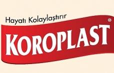 Koroplast #Trashtag hareketini Türkiye'de başlatıyor