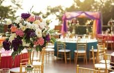 Wome Deluxe'te masalsı düğün sezonu başlıyor