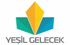 Yeşil Teknoloji Projeleri (YETEP)Destek Programı