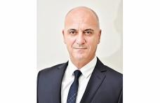 Antalya OSB, Dış Ticaretİstihbarat Merkezi kuruyor