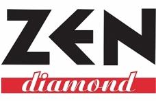 Fibabanka-ZenPırlanta işbirliği