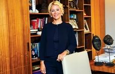 İstanbul Kent ÜniversitesiSağlık temasıyla büyüyecek