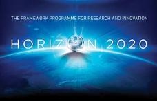 UFUK2020 PROGRAMI ENERJİ ÇAĞRILARI