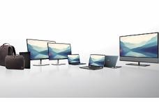 HP'den daha fazla özgürlük sunan yeni nesil ürünler