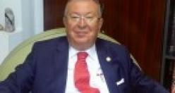 Dr. Akkan Suver