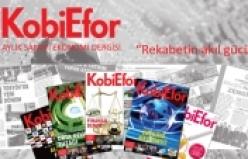 KobiEfor Tanıtım Videosu