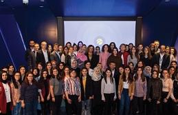Kadınlar Turkcell ürünlerini test etti