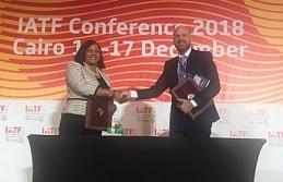 Aktif Bank ile Afreximbank'ndan 1 milyar dolarlık anlaşma