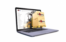 Şirketler n11pro ilee-ticarete atılacak