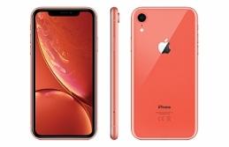 """Yeni iPhone modelleri """"Ekranım Güvende"""" paketi hediyesiyle Vodafone'da"""