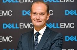 Dell Technologies, Türkiye'depazar payını artırdı