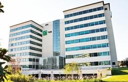 TEB, 2019 yılı ilk çeyrek finansal sonuçlarını açıkladı