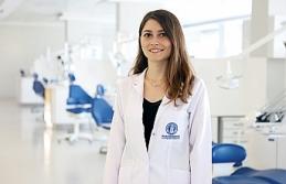 Diş hekimliği dijital dünyaya ayak uyduruyor