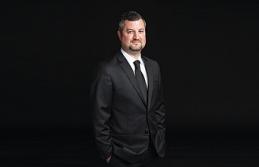 """Figopara Genel Müdürü Avşar Dirgin; """"2020 yılında ekonomi daha da rahatlayacak"""""""