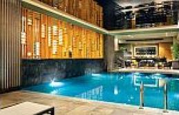 Hilton İstanbul Maslak kapılarını açtı