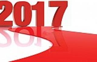 2017 Yılı Ekonomik Büyüme Stratejisi: ÜRETİME...