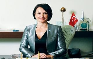 27. Kalite Kongresi ve 26. Türkiye Mükemmellik Ödülleri...