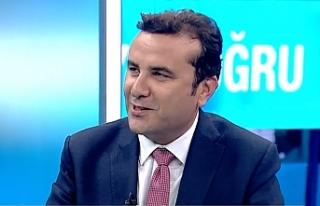 Işık Üniversitesi, sağlık personeli yetiştirecek