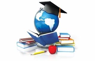 Katmadeğeri yüzde 100 tek yatırım konusu üniversitelerdeSürekliEğitim...