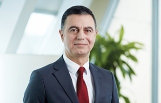 Türk denizcilik sektörü Anadolu Sigorta güvencesinde