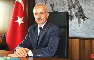 Türk Telekom'un yönetim ve denetim kurulunda değişiklik