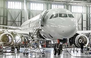 ARC Advisory Group, IFS'i havacılık ve savunma...