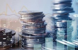 Finansmanı erişimde 2019 yılı DESTEK VE TEŞVİKLERİ...
