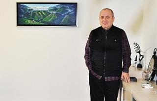 Habertürk Ekonomi Yazarı Abdurrahman Yıldırım:...