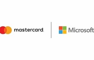 Mastercard ve Microsoft, dijital kimliklerin güvenliği...