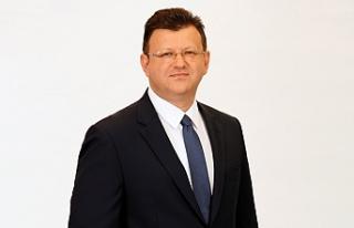 VakıfBank mobil bankacılıkuygulamasını yeniledi