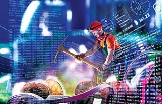 ESET'ten 2019 Siber Tehdit Öngörüleri: Küresel...