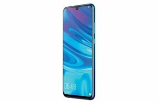 Türk Telekom'dan avantajlı fiyatlarla Huawei P...