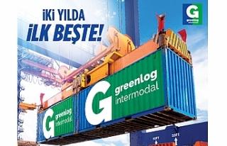 Türkiye-İtalya ticaret hacminibüyüten destek;Türkiye'de...