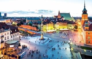 Avrupa'nın 'Doğu'sunun en güçlü ekonomisi;...