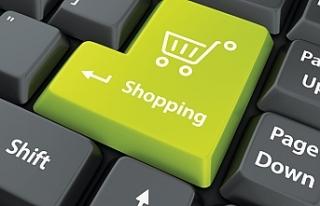 ESET Araştırması: Siber güvenlik endişesi online...