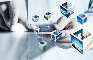 Teknoloji Transfer Ofisleri (TTO) EKOSİSTEMİN KİLİDİ...