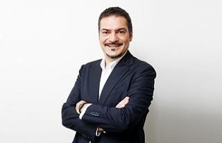 Türk Telekom'dan dijital müşteri iletişim platformu:...