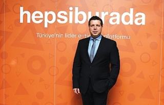 Türkiye ekonomisine katkı için dev e-ihracat hamlesi