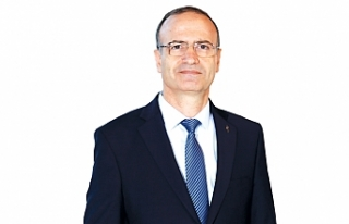 Türkiye İş Bankası; KOBİ'lerin Finansal Çözüm...
