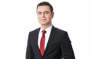 Anadolu Sigorta'dan Türkiye'de bir ilk daha:...