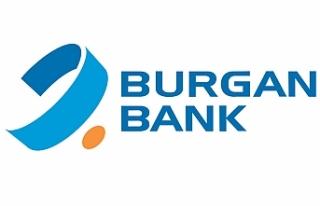 Burgan Bank'tan anında alışveriş kredisi