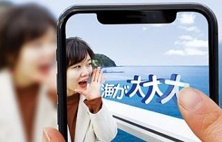 Mitsubishi Electric'ten konuşmaları anlık olarak...