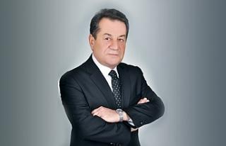 2. İstanbul KOBİ'ler ve Bilişim Kongresi, 12...